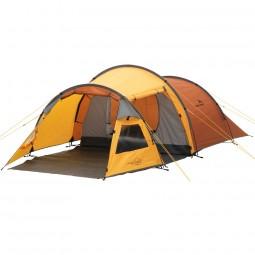 Easy Camp Tunnelzelt Spirit 300