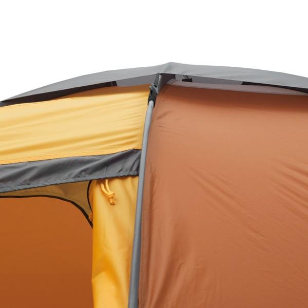 Easy Camp 3 Mann Kuppelzelt Eclipse 300