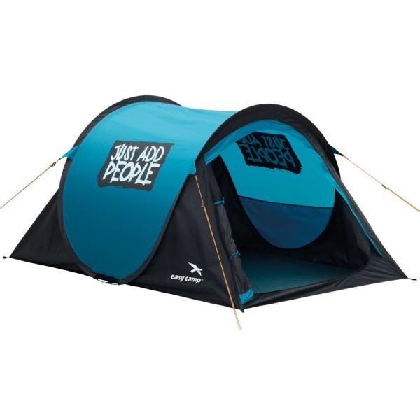 Easy Camp Pop-Up-Zelt Funster