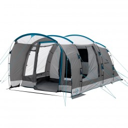 Easy Camp Tunnelzelt Palmdale 300