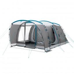 Easy Camp Tunnelzelt Palmdale 500