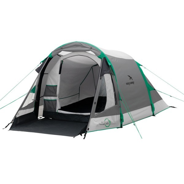 Easy Camp Tunnelzelt Tornado 300