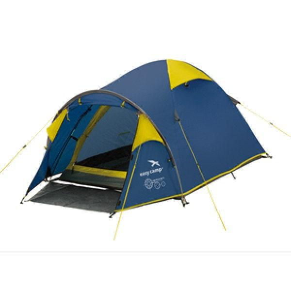 Easy Camp Kuppelzelt Quaser 200