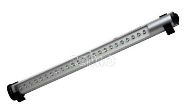 Carbest LED 12 Volt Linienleuchte 1,7 Watt