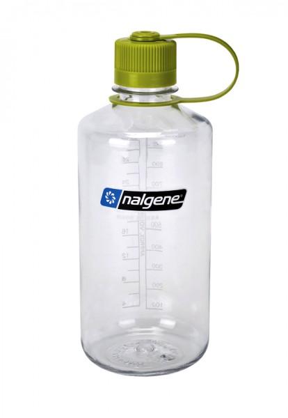 Nalgene 'Everyday' 1 L, klar