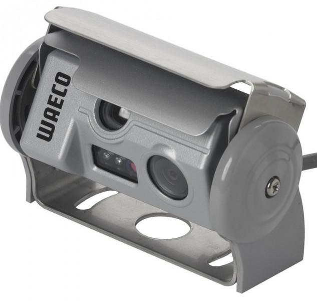 Farb-Doppelkamera CAM 44 NAV