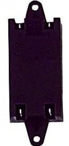 Zünder 12 Volt für Trumatic E 2400