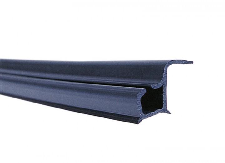 Universal Kombi Regenrinne 290 cm