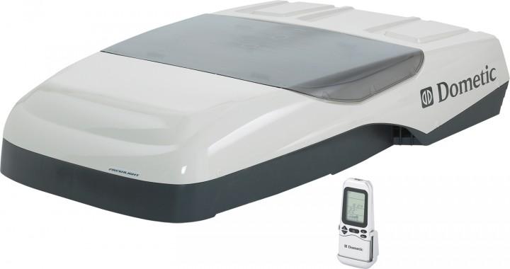 Klimaanlage Dometic FreshLight 1600