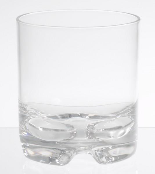 Trinkglas 400 ml