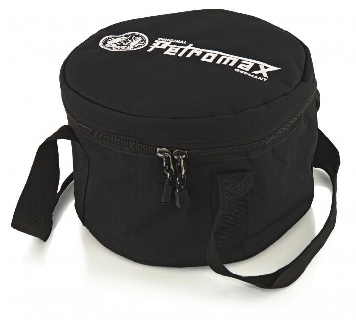 Petromax Tasche zum 'Feuertopf' zu Modell ft 12