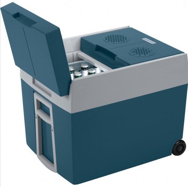 Thermoelektrische Kühlbox Mobicool W48