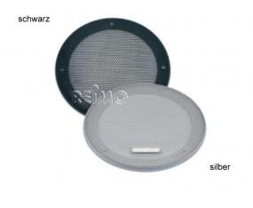 FX 10 Schutzgitter silber