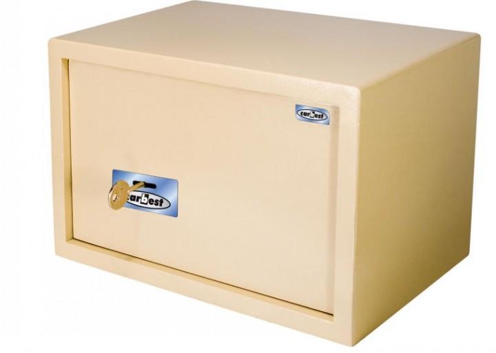 tresor rex 310x200x200mm online kaufen. Black Bedroom Furniture Sets. Home Design Ideas