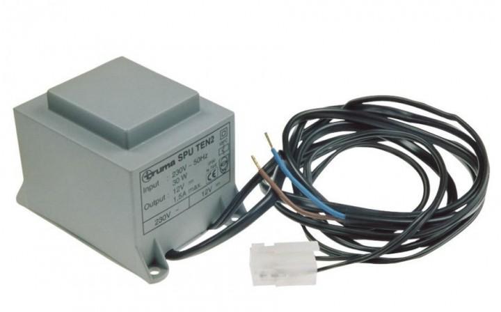 Truma Spannungsumformer SPU 230/12 V