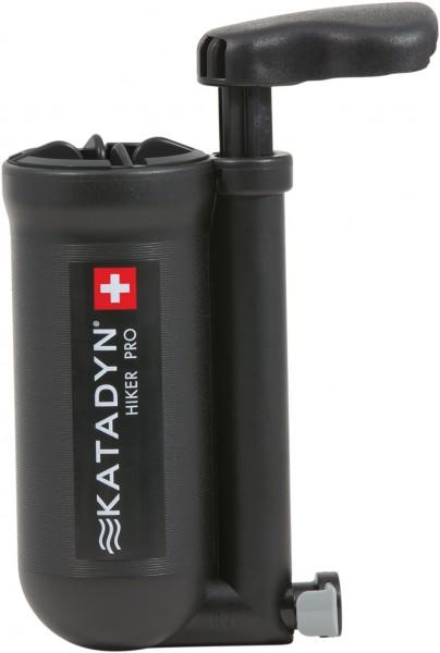 Katadyn Filter 'Hiker Pro'