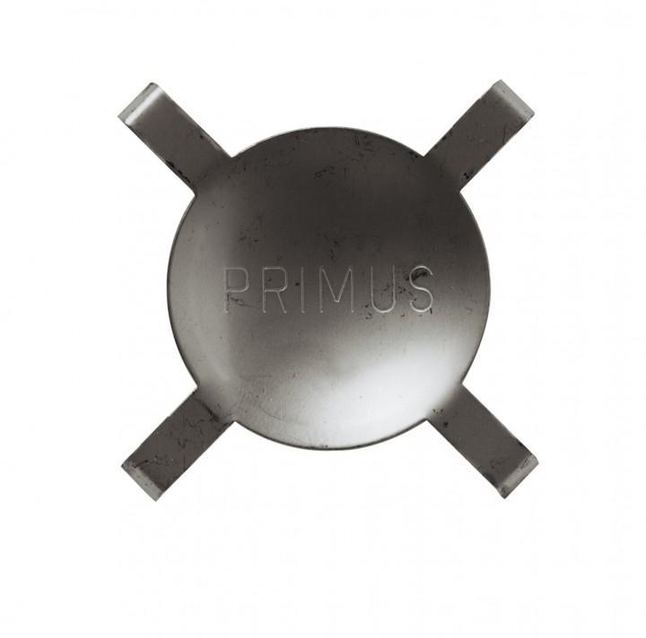 Primus Flammenverteiler f. Varifuel, Multifuel alt 5 Stück