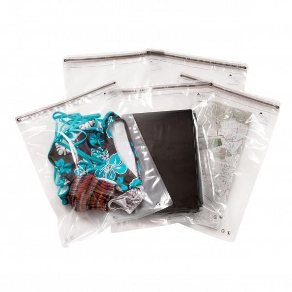 Noaks 'Bag' XL, 5 Stück