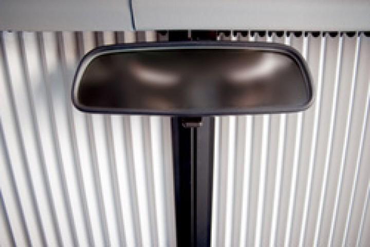 REMIfront für VW T5 ab Bj. 2010