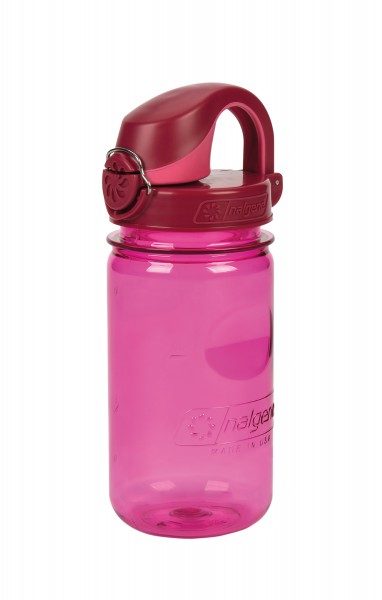 Nalgene Everyday OTF Kids 0,35 L himbeer