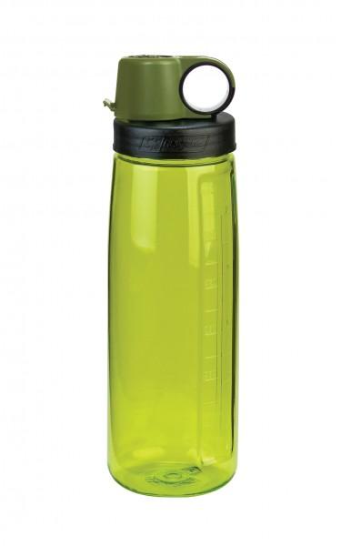 Nalgene 'Everyday OTG' 0,7 L, grün