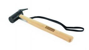 Outwell Camping Hammer Steel