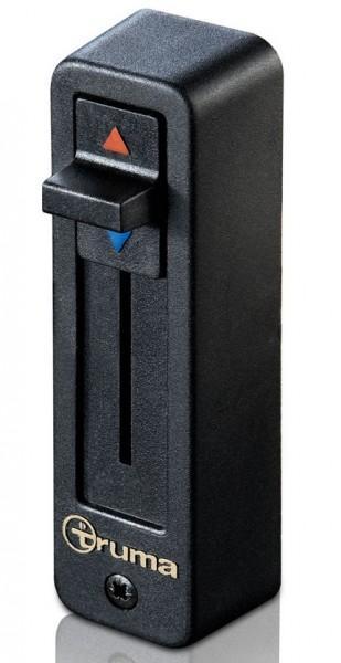 Bedienteil für Airmix-Komfortpaket 1+2 für Trumavent Gebläse