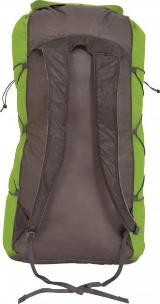 Peregrine Daypack Dry Summit UL 25 grün