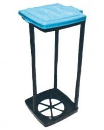 Müllsack-Ständer 70L klappbar