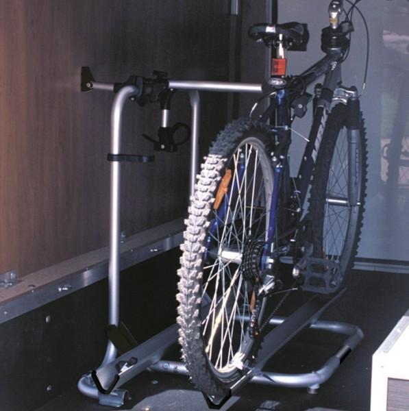 Fahrradträger Thule Omnibike sport G2 Garage
