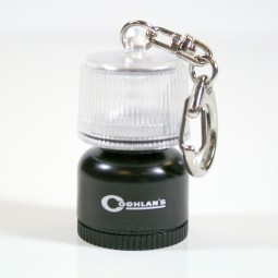Coghlans LED Micro Laterne