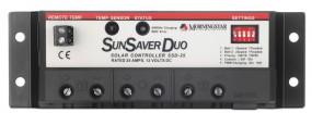 SunSaverDuo Basic 425 W