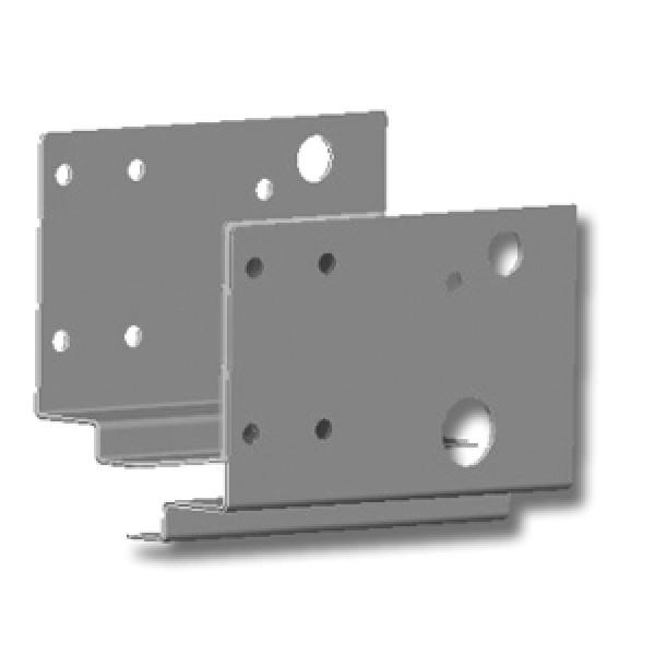 Adaptersatz AL-KO Chassis M 1900 – 2000 kg