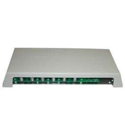 Basisstation MC Compact Single für Move Control