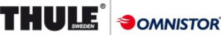 Endkappen Thule|Omnistor 2000 - Endkappe links Thule|Omnistor 2000