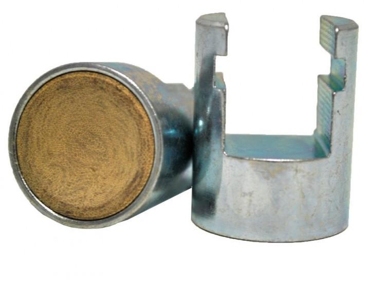 Bremsbacken für SSK 2