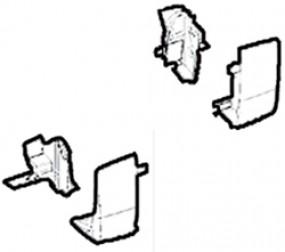 markisen camping outdoor zubeh r kaufen. Black Bedroom Furniture Sets. Home Design Ideas