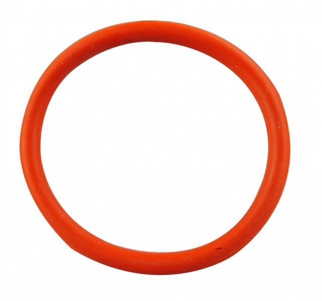 Truma Silikon-O-Ring für SL 52