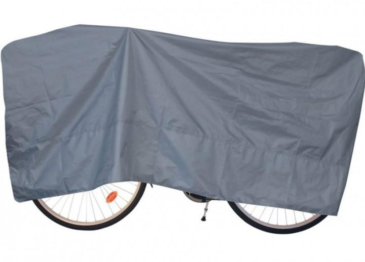 Brunner Fahrradschutzhülle Bike Hood