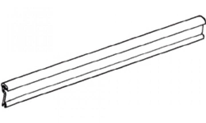Rückenprofil Thule|Omnistor 6900 - Rückenprofil 4,00m Omnistor 6502 / 6802 / 6900