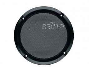 Schutzgitter für Lautsprecher FR 12