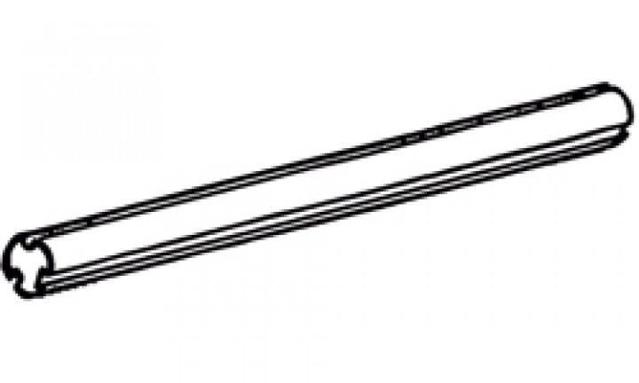 Tuchrolle Thule|Omnistor 2000 - Tuchrolle 2,60m