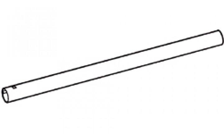 Tuchrolle Thule|Omnistor 8000 - Tuchrolle 4,00m Omnistor 8000