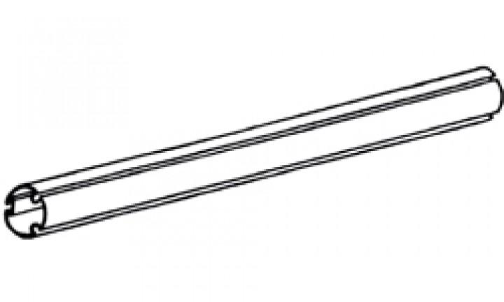 Tuchrolle Thule|Omnistor W150 - Tuchrolle 1,20m Omnistor W150