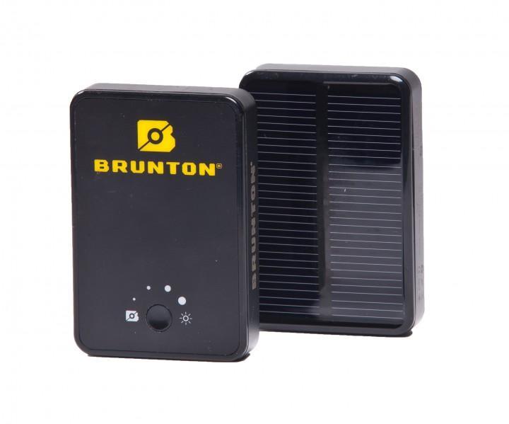 Brunton Energiespeicher 'Ember' 2800