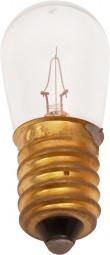 Ersatzbirne für SMEV-Backöfen