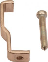 Montagesatz zur Befestigung von unten kurz für SMEV-Artikel