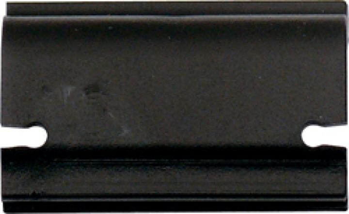 Befestigungsclips für Thetford-Kühlschränke