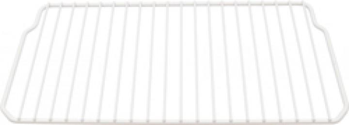 Gitterrost klein für Thetford-Kühlschrank N145