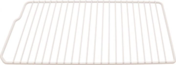Gitterrost klein für Thetford-Kühlschrank N80
